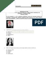 taller-de-ejercitacioc3acc281n-02.pdf