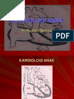 Slide Kardio 1