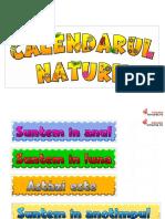 calendarul naturii.pdf