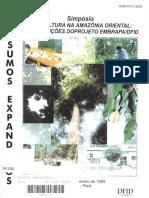 CPATU-Doc123