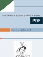 PKRS - MH