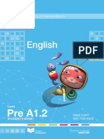 EFL PreA1.2.pdf