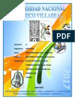 INFORME Biotecnologia e Ingenieria Genetica
