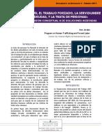 95083557-Esclavitud-Trabajo-Forzado-y-Servidumbre.pdf