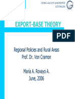 EXPORT-BASE THEORY.pdf