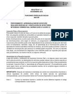 06 BOLETÍN Nº 1.3 FUNCIONES ESPECIALES GSCAN