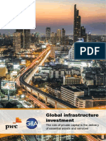 Pwc Giia Global Infrastructure Investment 2017 Web
