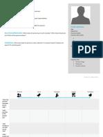 persona-template.docx