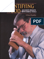 R. Bruce Hoadley Identifying Wood Accurate Results With Simple Tools (1)
