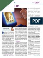 RNDS_088W.pdf