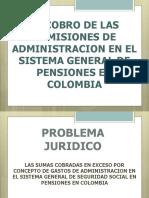 Fondo Pensiones