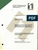 NMX-C-164-OnNCCE-2014-Densidad-y-Absorcion-Agregado-Grueso-pdf.pdf