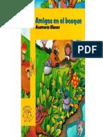 80397691-Amigos-en-El-Bosque-Ana-Maria-Illanes.pdf