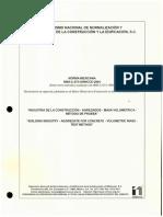 NMX-C-073-ONNCCE-2004-Agregados-Masa-Volumetrica-pdf.pdf