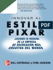 311793592-Book-Innovar-Al-Estilo-Pixar-Lecciones-de-Negocios-de-La-Empresa-de-r.pdf