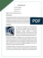 Proyecto General