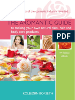 The Aromantic Guide to making your own Skin Hair and Body Care Products_4th Edition_eBook-1 copy.pdf