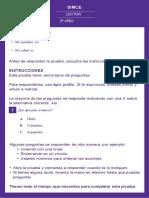 2º Básico -3-.doc