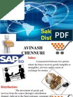 avinashchennuri-sapsd-131112174321-phpapp02.pptx