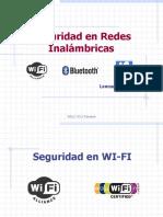 9-WLAN-Security.pdf