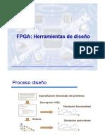 6.FPGAS_Herramientas