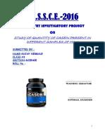 studyofquantityofcaesinpresentindifferentsamplesofmilk-151104102203-lva1-app6891.docx