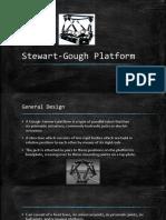 Stewart Gough P