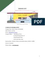 HERMO.MY Website Analysis (E-Commerce)(FARAHAZIDA)
