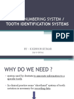 toothnumberingsystem-140915191323-phpapp02