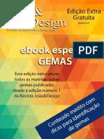 eBook Gemas Para Joalheria e Dicas de Identificacao Das Gemas 151027172848 Lva1 App6892 (1)