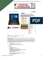 Notebook.G552VW-CN452T.core.i7-6700HQ.16GB.128GB.ssd..1TB.156.Full.hd.GTX960M.4GB.windows.10