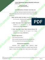 66_Pdt.G_2012_PN.Kdr..pdf