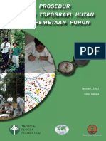 1_manual_ind.pdf