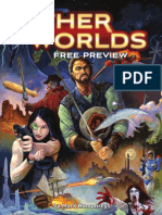 Other_Worlds_Free_Preview_Edition.pdf