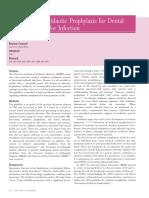 g_antibioticprophylaxis_2.pdf