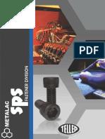 Catalogo TELLEP.pdf