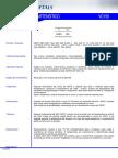 Inox AISI 420 - Villares.pdf