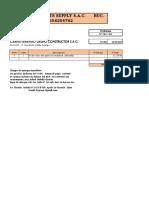 COTIZACION  Nº 2017-101  (CARPIO ARANGO ).pdf