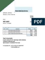 COTIZACION  Nº 1418 (Intec Fluidos. ).pdf