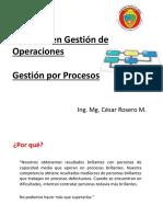Gestión por Procesos MGO.pptx