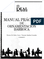 manual de ornamentacion barroca.pdf