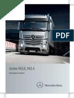 Manual_de_utilizare_Noul+Actros.pdf
