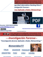 1 Clase DEMO Forense Networking
