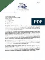 PAWTUXET RIVER AUTHORITY LTR.pdf