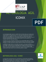 Grupo9.Metodologia Agil- Iconix (1)