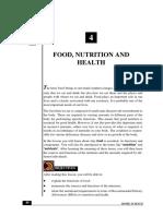 nutrition 321-E-Lesson-4.pdf