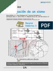 como calcular un sismo.pdf