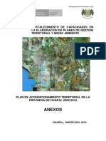 PDU_HUARAL_ANEXOS