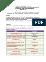 ACTIVIDAD metodos de separacion.docx