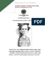 WITTGENSTEIN_MISTICA_FILOSOFIA_Y_SILENCI.pdf